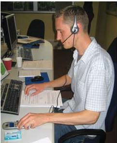 single-male-with-headset