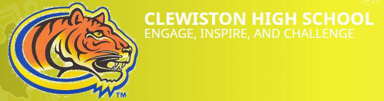 Clewiston High School | 911Simulators