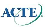 ACTE logo(r)_cmyk_no_tagline