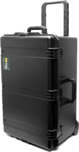 Case-157x300